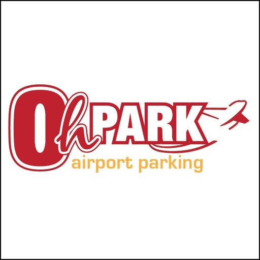Thrifty Airport Parking provides valet services at affordable prices for customers traveling out of the Port Columbus International Airport (CMH). We'll even ride with you to the airport, in your vehicle, so you'll never have to waste time by transferring your bags to a shuttle.