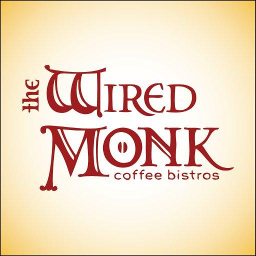 Wired Monk Coffee (@WiredMonkCoffee) | Twitter