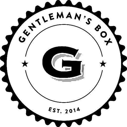 Gentleman's Box Coupons