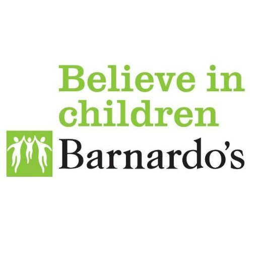 @BarnardosNews