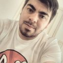 Cristian Salas (@05CristianSalas) Twitter