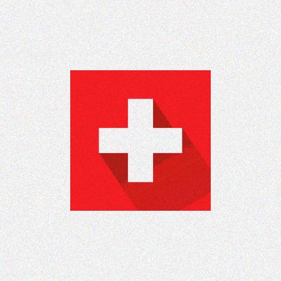 news_suisse