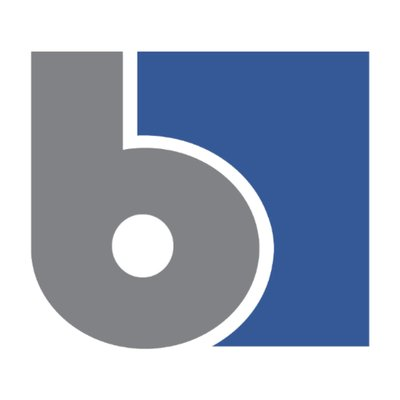 Berkshire Industries logo