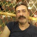Murat Bektaş (@1974Murat61) Twitter