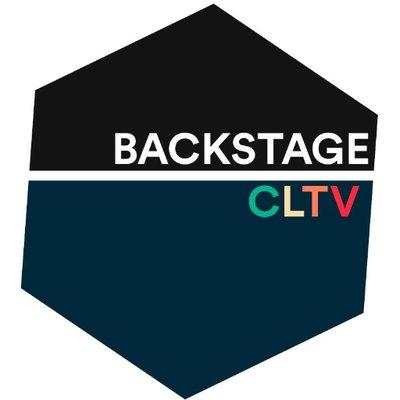 cl tv