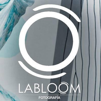 @_LABLOOM