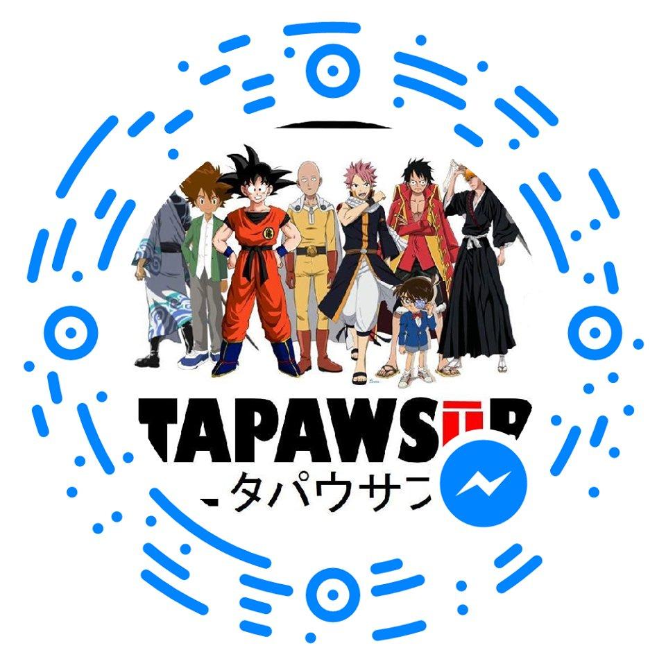 "Manga Go Toubun Chapter 75 Sub Indo: Tapaw On Twitter: ""Dragon Ball Super Manga Chapter 27"