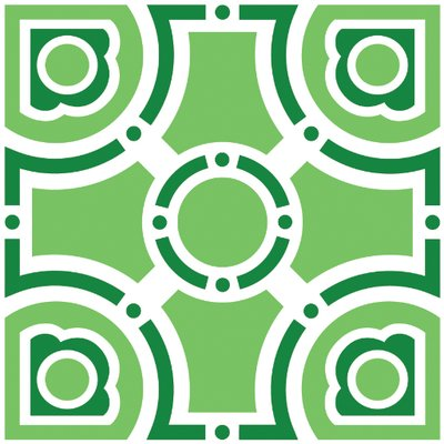 C Brom Hall Gardens (@cbhallgardens) Twitter profile photo