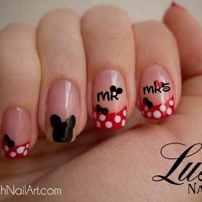 Nail Art Love Nailartlove8 Twitter