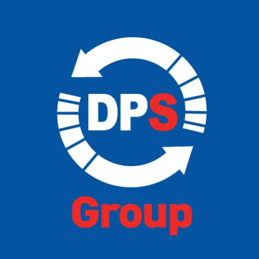Dps Group On Twitter Attention To Detail Is Critical When