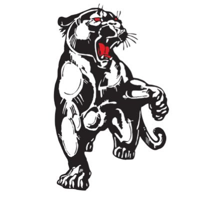 polytech high school polytechpanther twitter