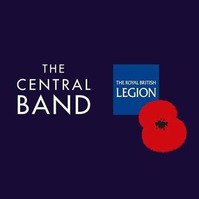 Central Band RBL | Social Profile
