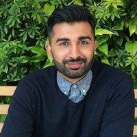 Safwan Choudhry