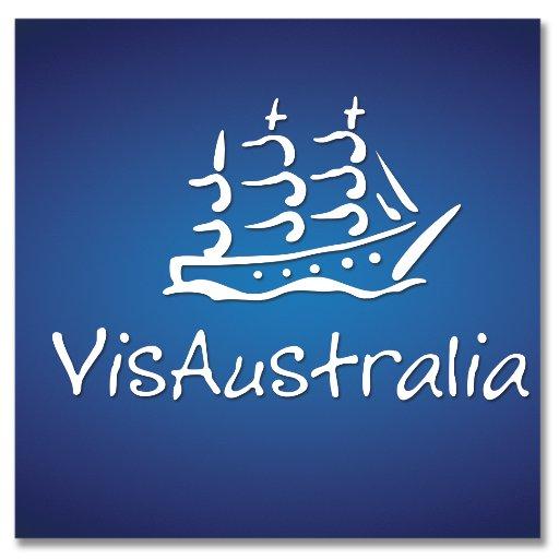 @VisAustraliaMx