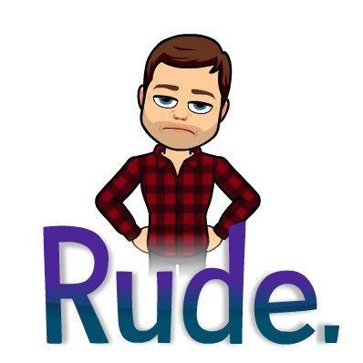 scott rude   scottrude120  twitter plus sign clipart transparent plus sign clip art for powerpoint