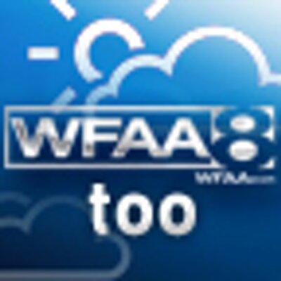 Monica Hernandez | WFAA.com