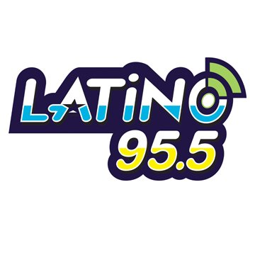 latino radio latino955hits twitter. Black Bedroom Furniture Sets. Home Design Ideas