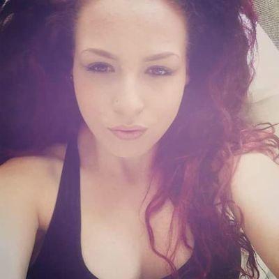 Lauren May nude 255