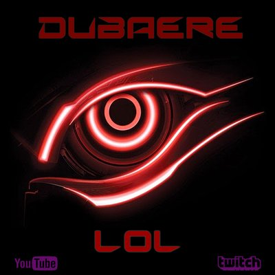 dubaere lol (@dubaerelol) | Twitter Twitter Backgrounds For Gamers