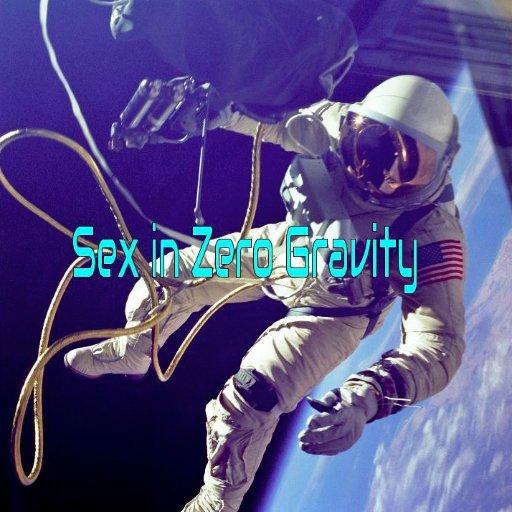Zero Gravity Sex Video 9