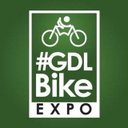 Photo of ExpoBiciMx's Twitter profile avatar