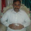 talib (@03027794187t) Twitter