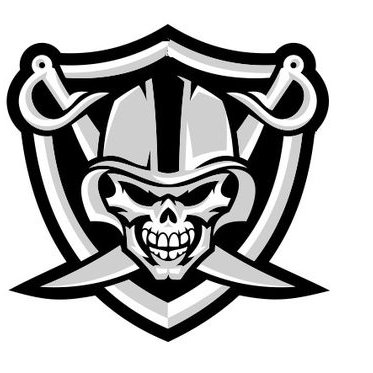 Gs Raiders Gsraiders