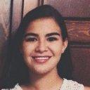Cintia Ortiz Brunel (@CintiaOrtizB) Twitter