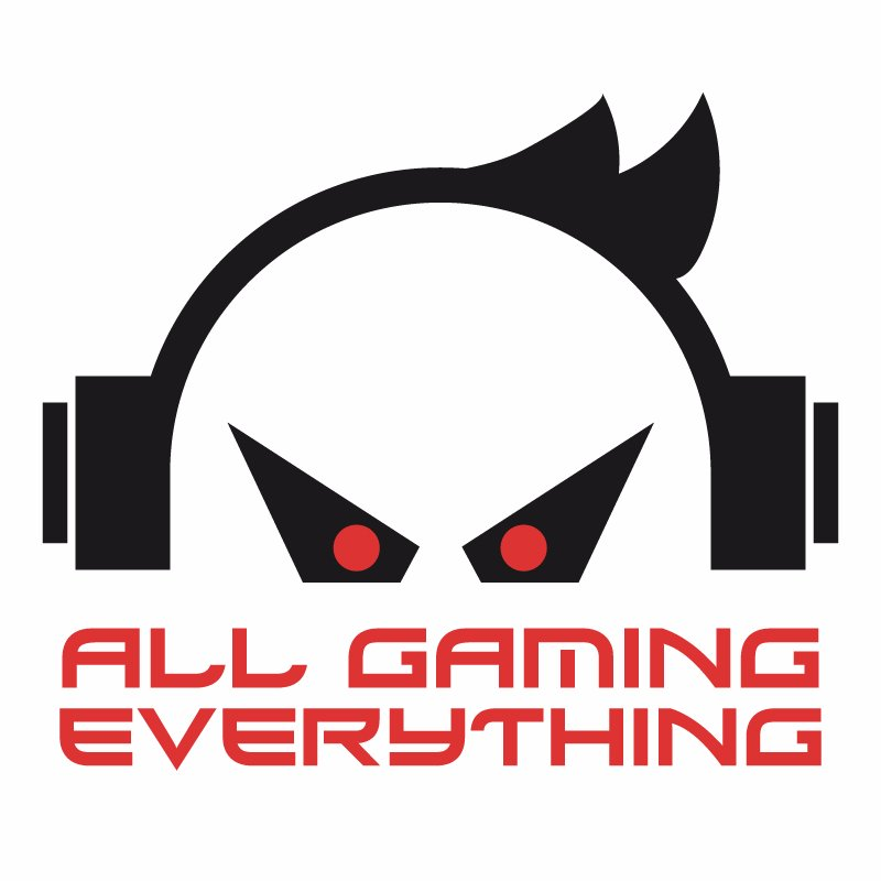 AllGamingEverything