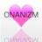 The profile image of onanizm0721