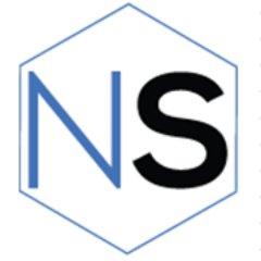 Nootropic Source Nootropicsource Twitter