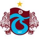 Trabzon Spor (@22trabzon61) Twitter