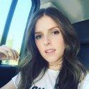 Ella Roberts (@0011_ella) Twitter
