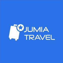 @JumiaTravelCI