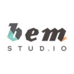 @Bem_studio