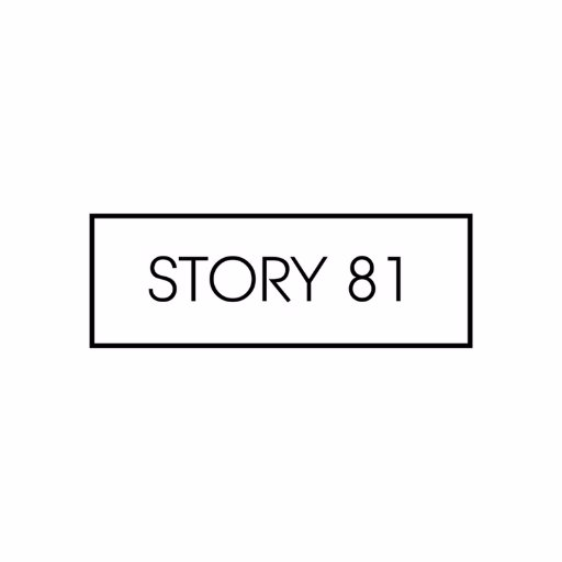 Story 81