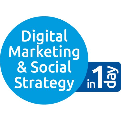 marketing mmssss Read detailed, verified, client reviews about mms marketing mms specializes in  strategy, digital, design and public relations past work includes cala, redrow.