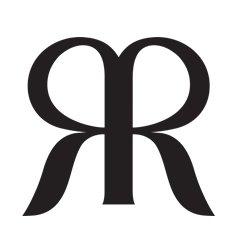 @ReebonzME