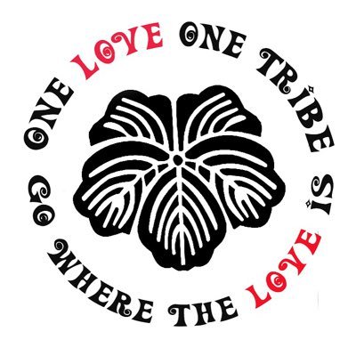 One Love One Tribe