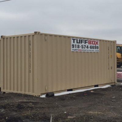Tuff Box Containers tuffbox Twitter