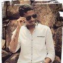 Rahul (@0523Rohan) Twitter