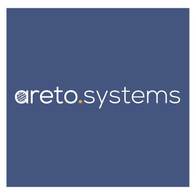 Areto Systems - Credit Card Processing & Merchant Services