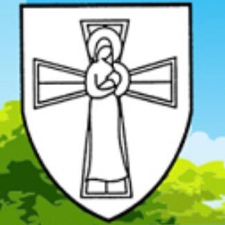 St Mary's Sch Bodmin