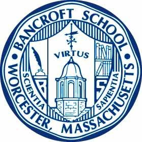 Bancroft School (@BancroftSchool) Twitter profile photo