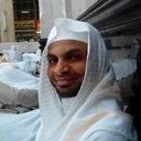 mohamed alaa eldeen (@054_093) Twitter