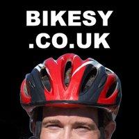 Bikesy