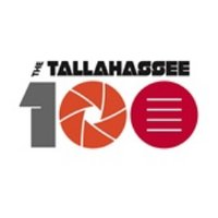 The Tallahassee 100