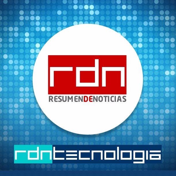 ZonaTecnologicaRDN