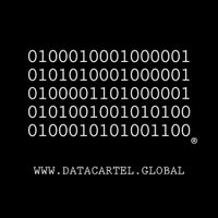 Data Cartel