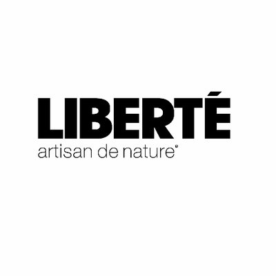 Liberté Yogourt